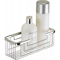Porte-savon / Distributeur