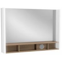 Miroirs et armoires de toilette