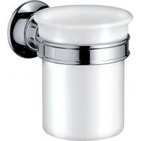 Porte-gobelet - Brosse à dents bain