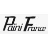 Manufacturer - Païni France