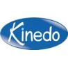 Manufacturer - Kinedo