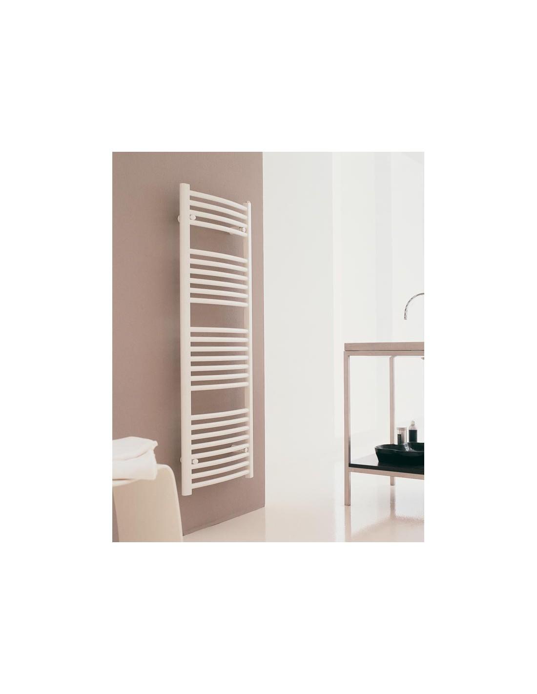 s che serviettes ondeo 439w eau chaude alterna. Black Bedroom Furniture Sets. Home Design Ideas