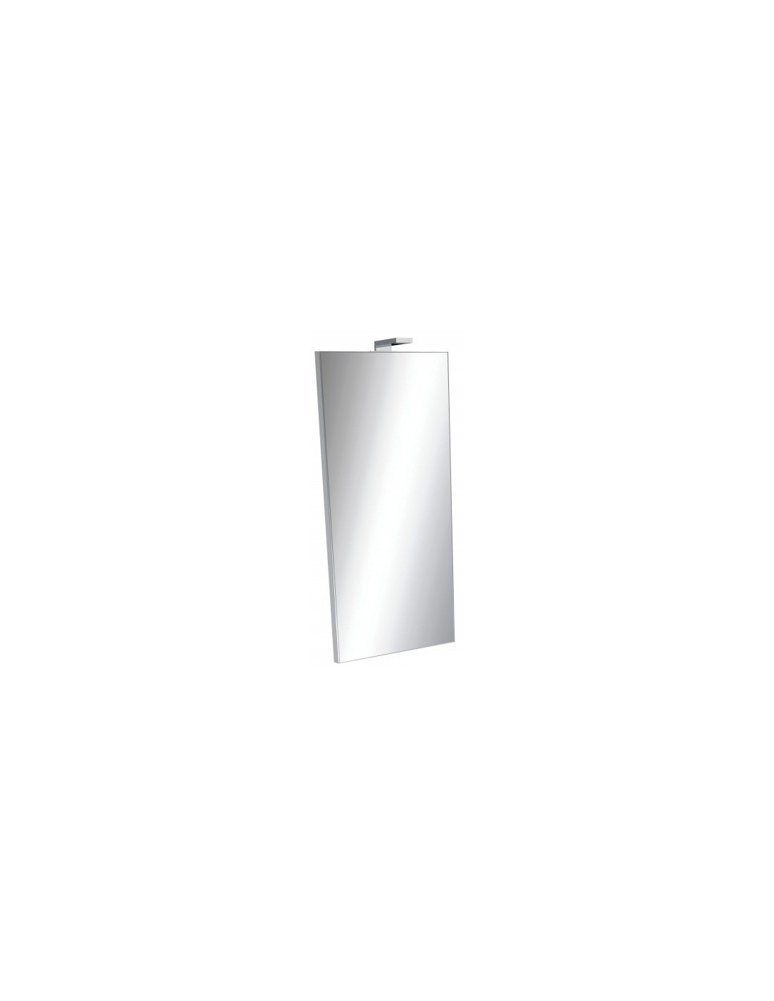 armoire de toilette d 39 angle odeon up jacob delafon. Black Bedroom Furniture Sets. Home Design Ideas