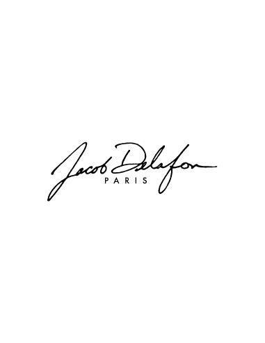 Tablier Frontal Pour Baignoire Balneo Odeon Up 160 X 90 Cm Jacob Delafon