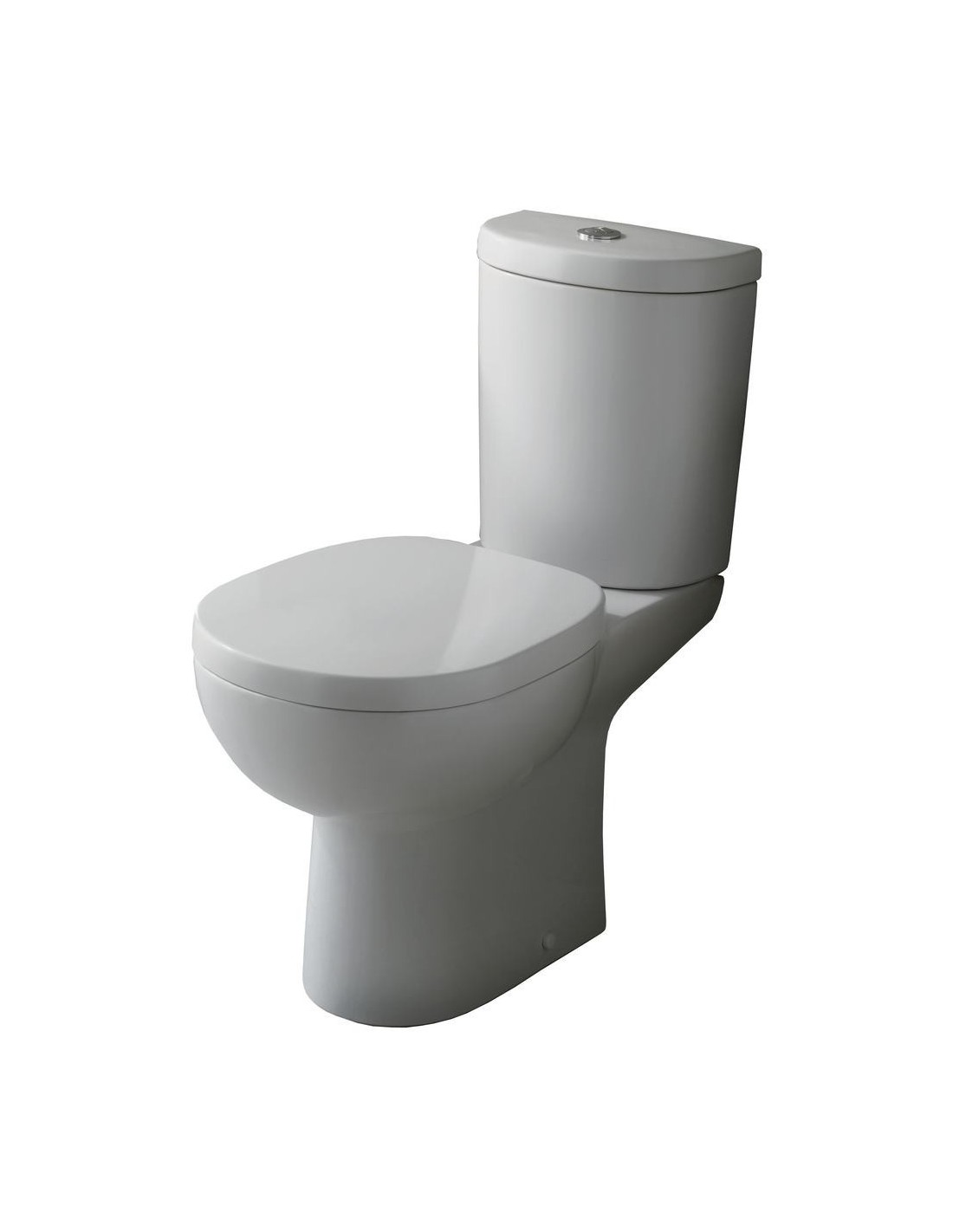 pack wc connect ideal standard
