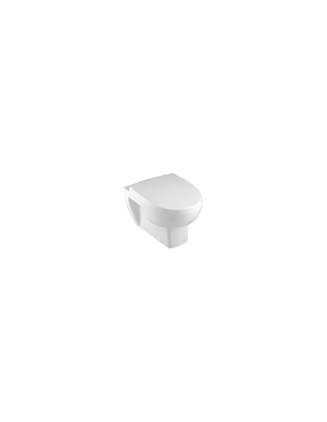 pack wc suspendu 3 pi ces g b rit cuvette od on up jacob delafon. Black Bedroom Furniture Sets. Home Design Ideas