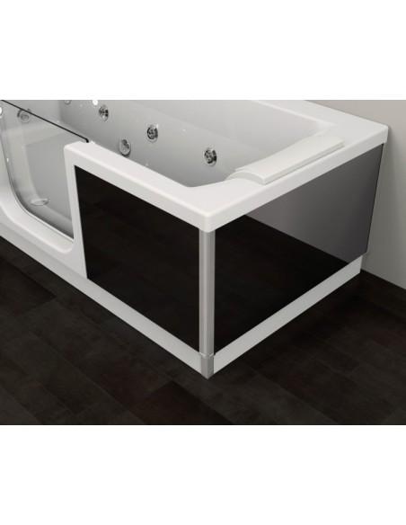 tablier de c t kineduo. Black Bedroom Furniture Sets. Home Design Ideas