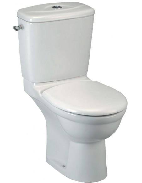pack wc kheops gain de place ideal standard