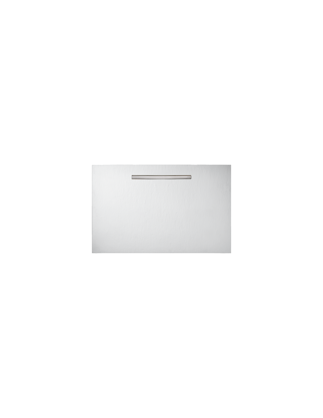 Plan De Travail Neoquartz receveur surface en neoquartz jacob delafon
