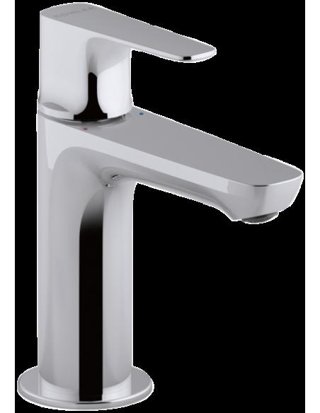 robinet ind pendant pour lave mains aleo jacob delafon. Black Bedroom Furniture Sets. Home Design Ideas