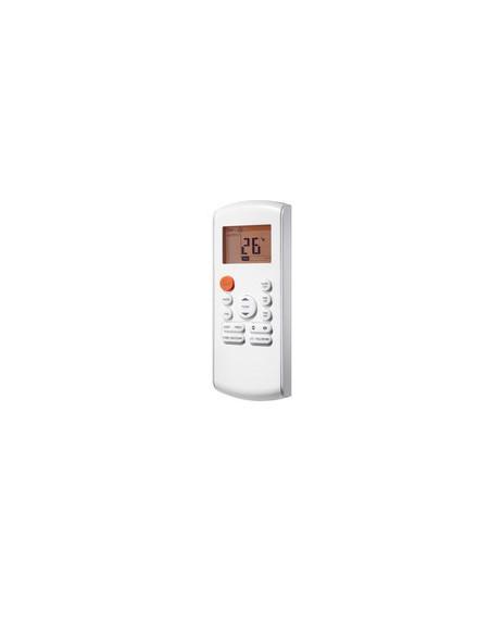 climatiseur mobile s rie 12 monobloc 3500w altech. Black Bedroom Furniture Sets. Home Design Ideas