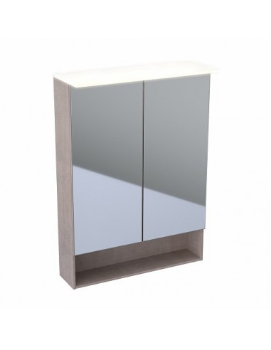Armoire De Toilette Acanto Allia